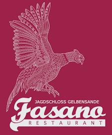 restaurant-fasano-jagdschloss.com